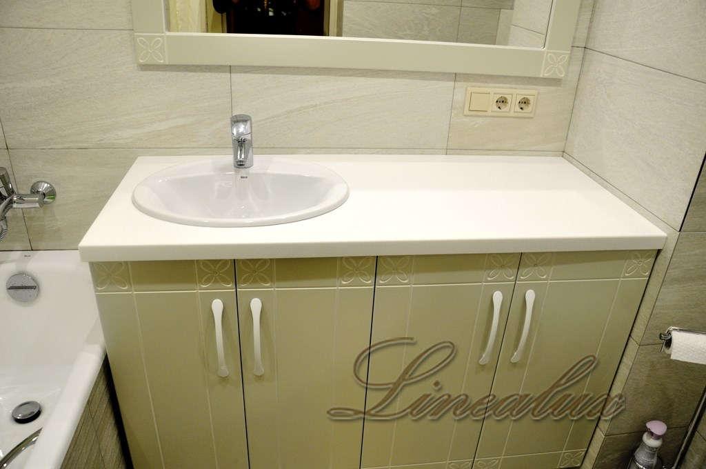 Вездеходы на пневмохоВездеходы на пневмохоВосстановление ванной эмалью