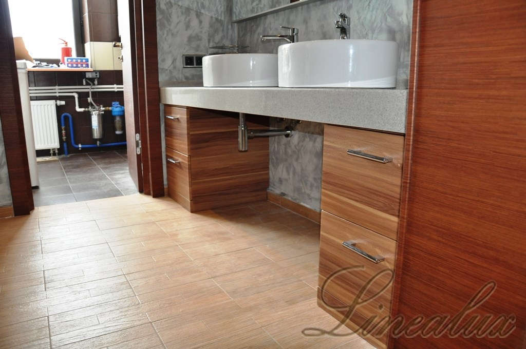 нестандартная мебель на заказ от фабрики линия люкс качественные